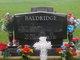 "Profile photo:  A.J. ""Jack"" Baldridge"