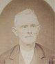 Profile photo:  John Washington Lacey