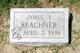 James F. Beachner