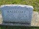 Dolcie <I>White</I> Malicoat