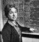 Dr Selma Kaderman Dritz