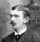 Charles Henry Pierce