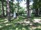 McNabb Cemetery