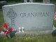 Profile photo:  Mary Alice <I>Gerrity</I> Granahan