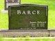 James Edward Barce