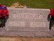Profile photo:  Dorothy Opal <I>Burton</I> Courtright