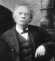 Archibald Porter Griggs