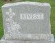 Mrs Esther Barbara <I>Vitro</I> Rivest