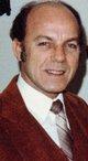 William Wayne Sullins