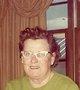 Profile photo:  Jean <I>Ayscue</I> Allen