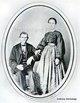 Elizabeth <I>Ravert</I> Anthony