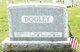 Profile photo:  Robert Owen Dooley