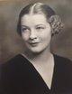 Profile photo:  Harriet Elizabeth <I>Randall</I> Whitaker