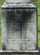 Profile photo:  Avaline <I>Greenwood</I> Atherton