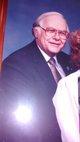 Robert Paul Neujahr