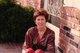 Joyce Berry