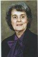 Profile photo:  Nonie Barlow Green