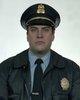 "Sgt Edward Lee ""Face"" Atherton Jr."
