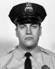 "Sgt Edward Lee ""Face"" Atherton, Jr"