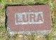 Lura E <I>Haskell</I> Bound