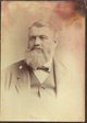 Profile photo:  George Washington Barton