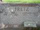 Lorraine Helen Fretz
