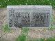 "Profile photo:  Bertha Elizabeth ""Betty"" <I>Adler</I> Chaput"