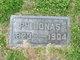 Philonas Pattyson