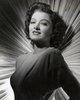 Profile photo:  Myrna Loy