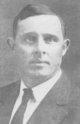 Ernest Christian