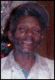 "Profile photo:  Curtis Lee ""Cadillac"" Smith"