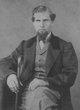 John Dixon Sears