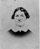 Profile photo:  Louisa Ann Noble <I>Dillingham</I> Coolidge