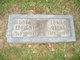 Eunice Jane Orear