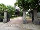 Allenvale Cemetery