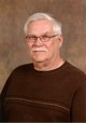 Bill Mears