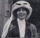 Profile photo:  Irene Elizabeth <I>Hill</I> Bunting