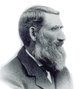 Gilbert A. Chandler