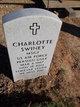 Charlotte Swiney