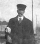 Henry Leslie Armstrong