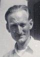 Profile photo:  Arthur Raymond Dunn