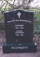 George Plunkett