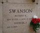Richard K. Swanson