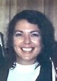 Profile photo:  Linda Janelle <I>Reppond</I> Whitmore
