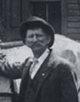 Henry Ulysses Comstock