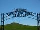 Emmaus Congregational Cemetery