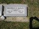 Mildred H <I>Thielen</I> Bailey
