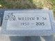 """William R """"Wild Bill"""" Sandige"""