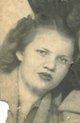 Profile photo:  Mary Kathleen <I>Johnson</I> Weeks