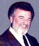 Joseph Dennis Beard